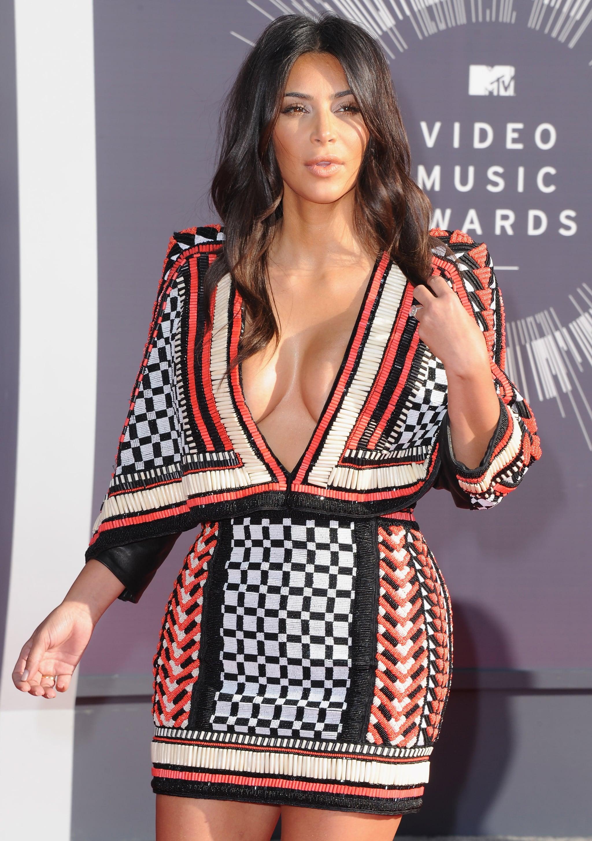 Exhibit 1: The Dress