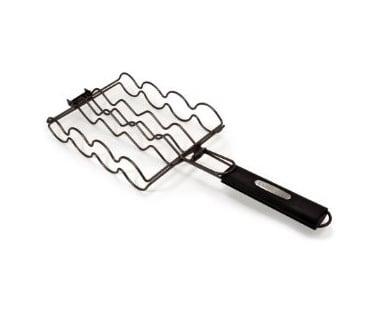 Guess the Kitchen Gadget 2009-08-16 09:00:37