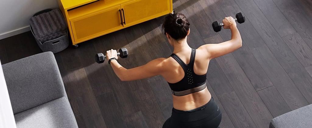 2-Week Workout Plan