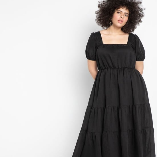 The Best Spring Plus-Size Clothes