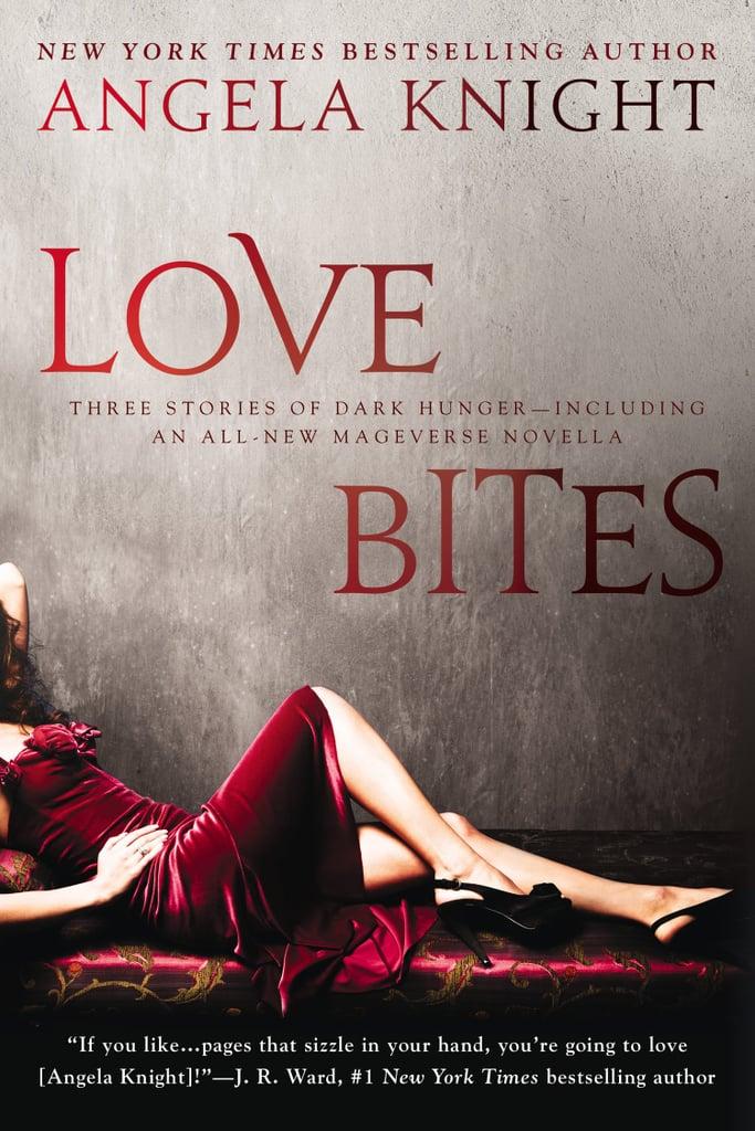 Most erotic romance novels