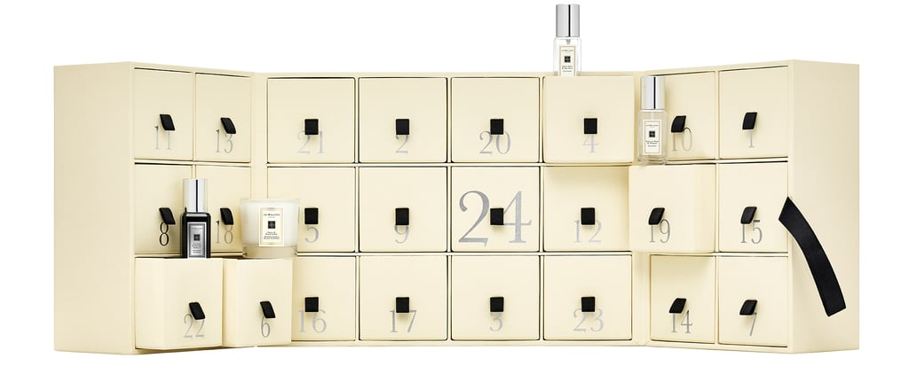 Jo Malone 2020 Advent Calendar: Everything You Need to Know
