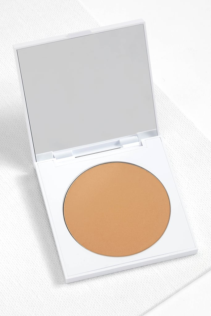 No Filter Finishing Powder by Colourpop #18