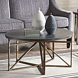 Madison Park Macsen Coffee Table