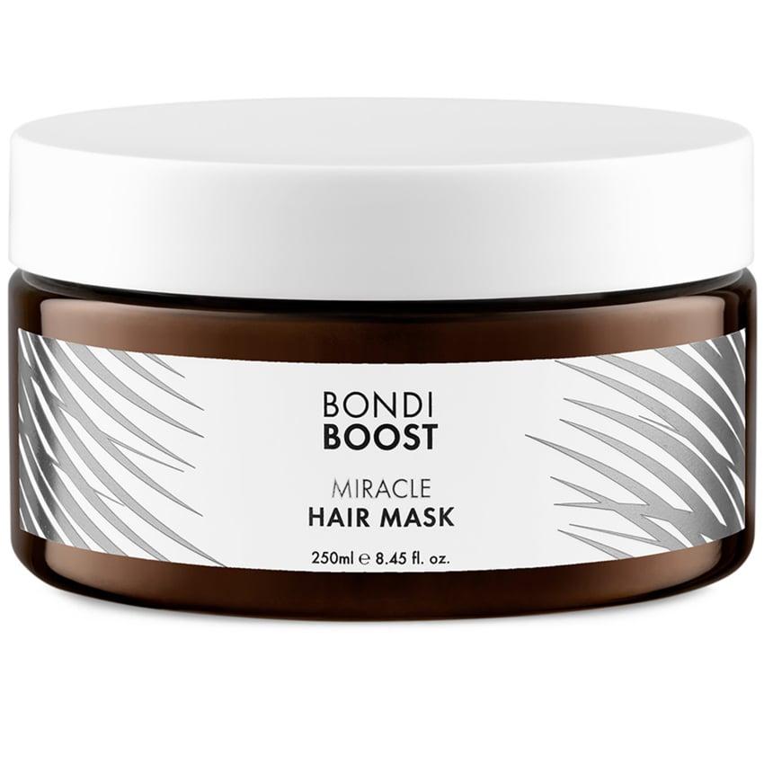 Bondi Boost Growth Miracle Mask