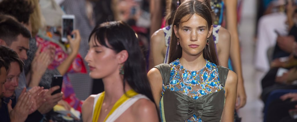 Peter Pilotto Wants to Take You on a Latin American Adventure