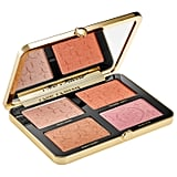 Sugar Peach Wet and Dry Face and Eye Palette - Peaches and Cream Collection