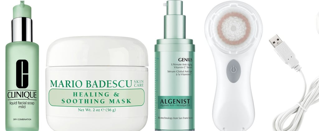Ulta Is Having a Sale on Skin Care All January, Including 43 Amazing Products!