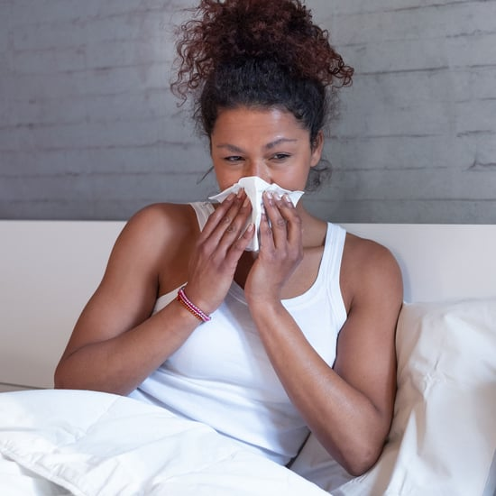 Can You Have the Flu and COVID-19 at the Same Time?