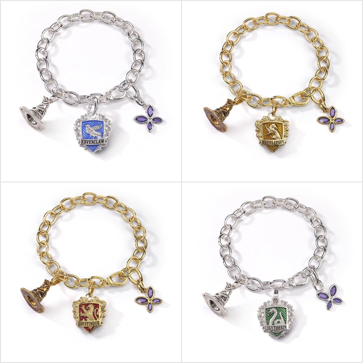 LUMOS Harry Potter Collection ($49 each)