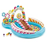Intex Candy Zone Inflatable Play Centre
