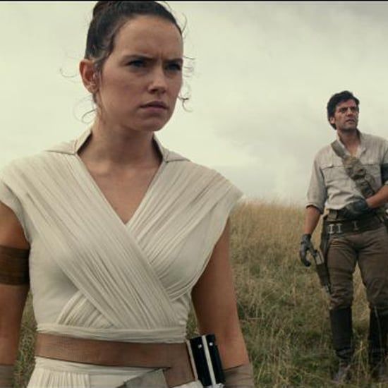 Star Wars: The Rise of Skywalker Questions and Theories