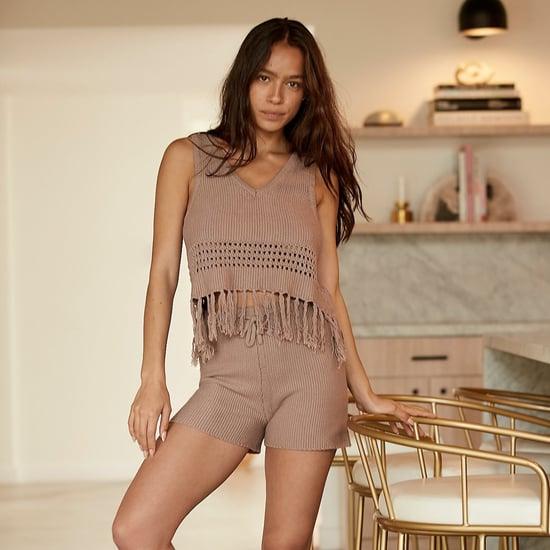 Best Loungewear Sets For Women 2020