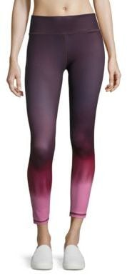 VIE ACTIVE Rockell Medium Tights