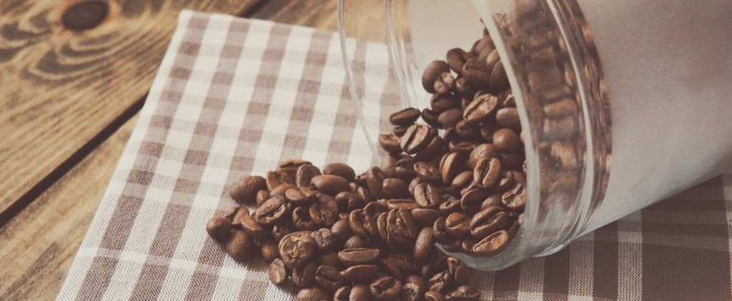 15 Uses For Old Coffee Grounds