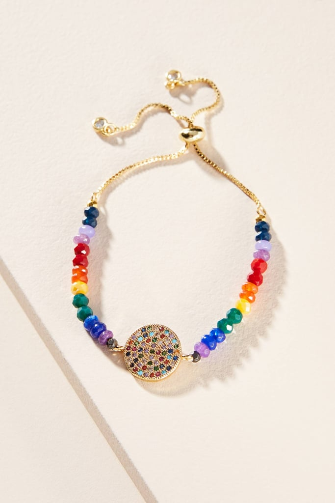 Perrie Charm Bracelet The Best Gifts Under 20