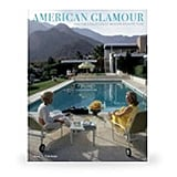 American Glamour Book