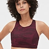 Sculpt Revolution Sports Bra