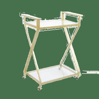 Cheyenne Products 34-Inch Utility Cart*