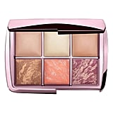 Hourglass Ambient Lighting Edit Volume 4 (Limited Edition)