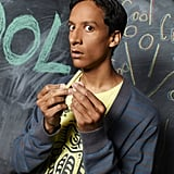 Danny Pudi For Best Supporting Actor in a Comedy Series