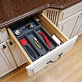 Drawer Organizer Dividers