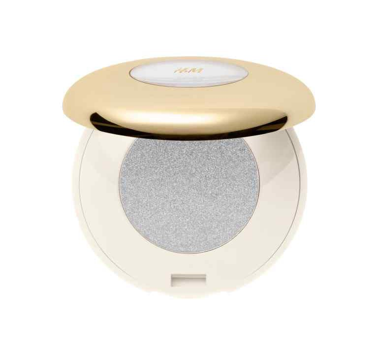 H&M Eye Shadow in Over the Moon