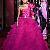 Zuhair Murad Haute Couture Spring 2017