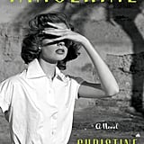 Tangerine by Christine Mangan, Out March 27