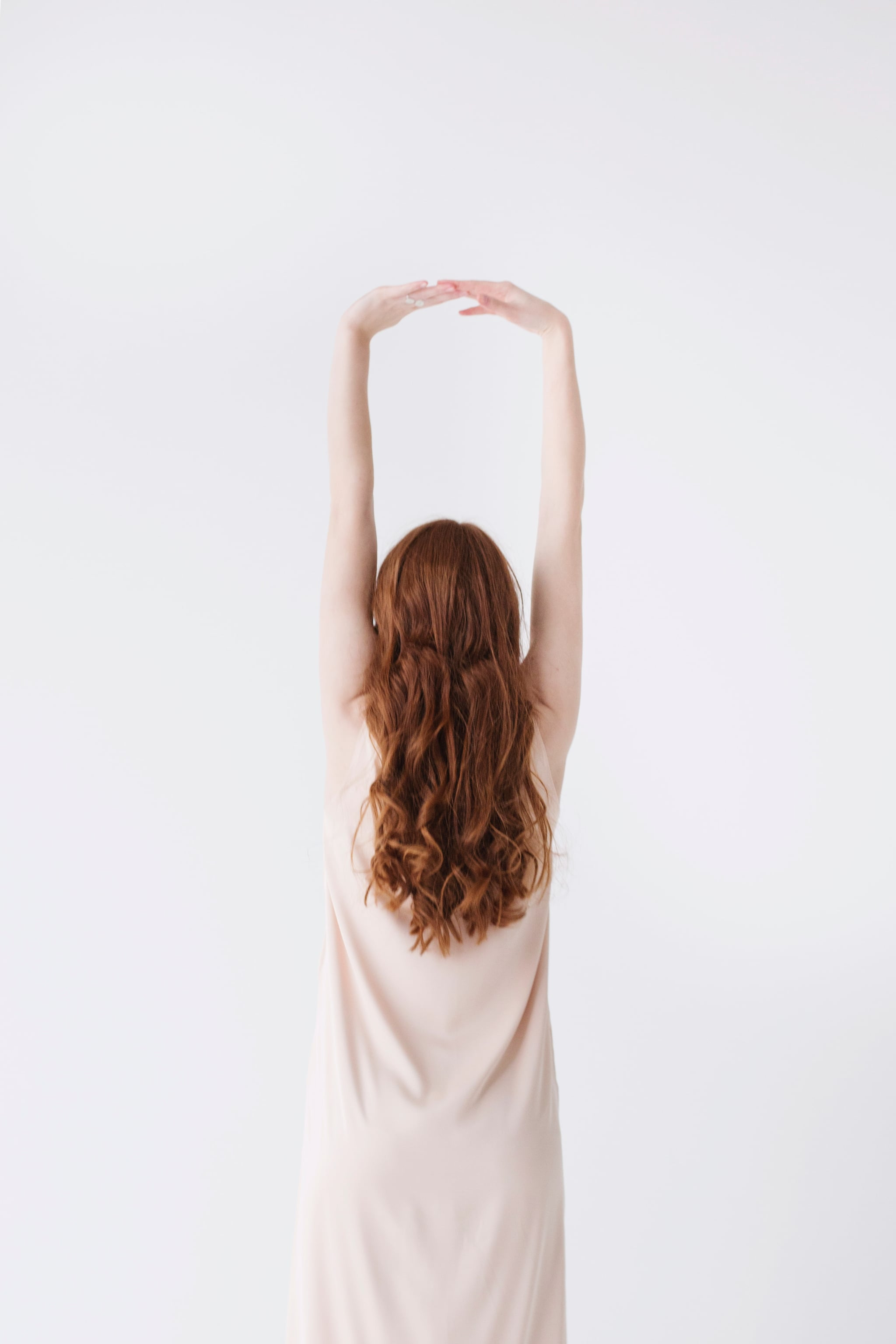 Newsflash: There Is Such a Thing as Too Much Protein, Especially When It Comes to Your Hair