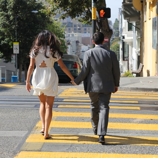 Why It's OK to Have Your First Relationship in Your 20s