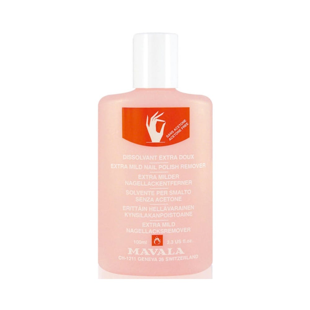 Nail Polish Remover That Works: Best Gel Acrylic Nail Polish Removers To Buy In Australia