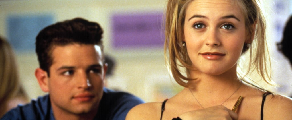 11 Flicks With High School Romances to Stream Stat