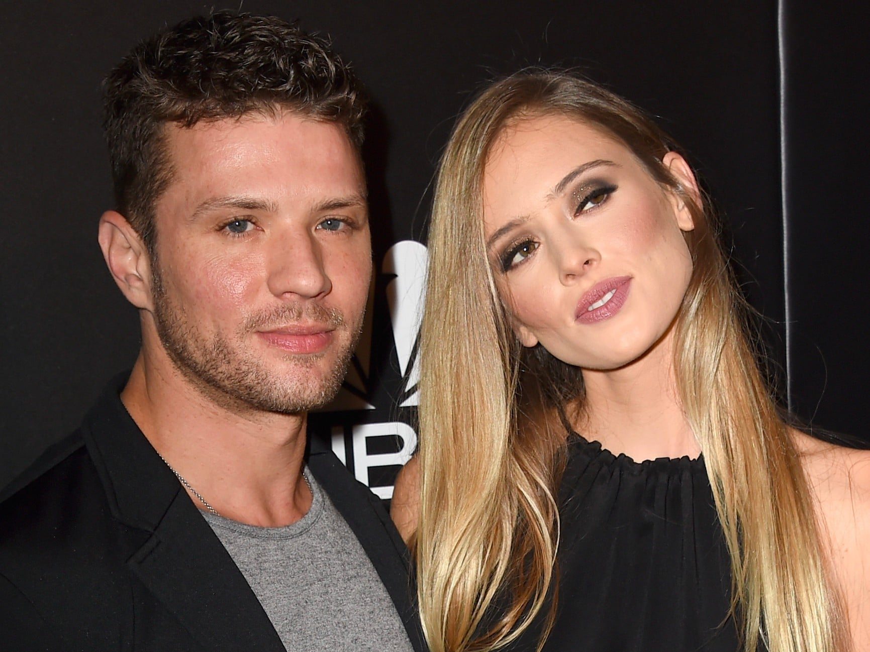 Ryan Phillippe and Pau... Net Worth Ryan Phillippe Net Worth