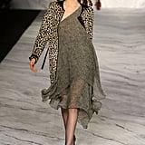 2010 Fall New York: 3.1 Phillip Lim