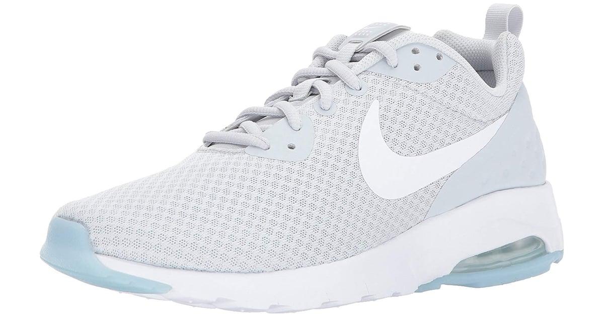 bafc1708edb8b Nike Women's Air Max Motion LW Running Sneakers | Best Sneakers For ...