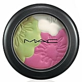 MAC Cosmetics x Lilly Pulitzer Pearlmatte Eye Shadow