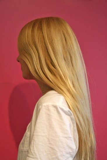 Blonde Ambition: The Secret Behind This Hair Color