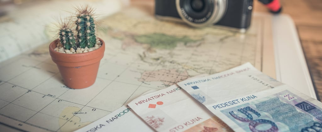 Make Money While on Vacation