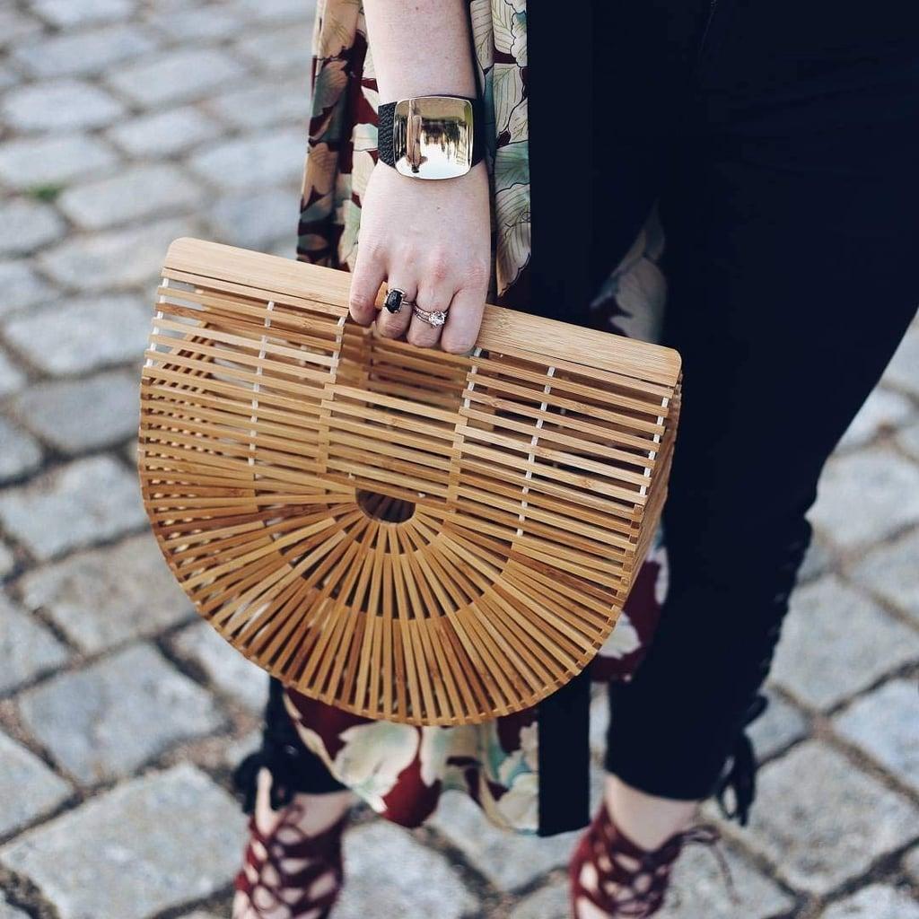 Summer Bags on Amazon