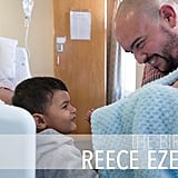 Csection Birth At Mediclinic Milnerton {Reece} | Cape Town Birth Film Maker