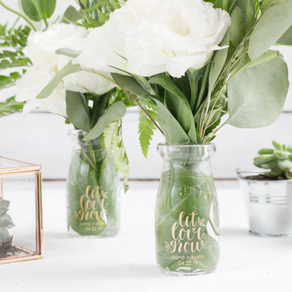 Wedding Favors Under $5