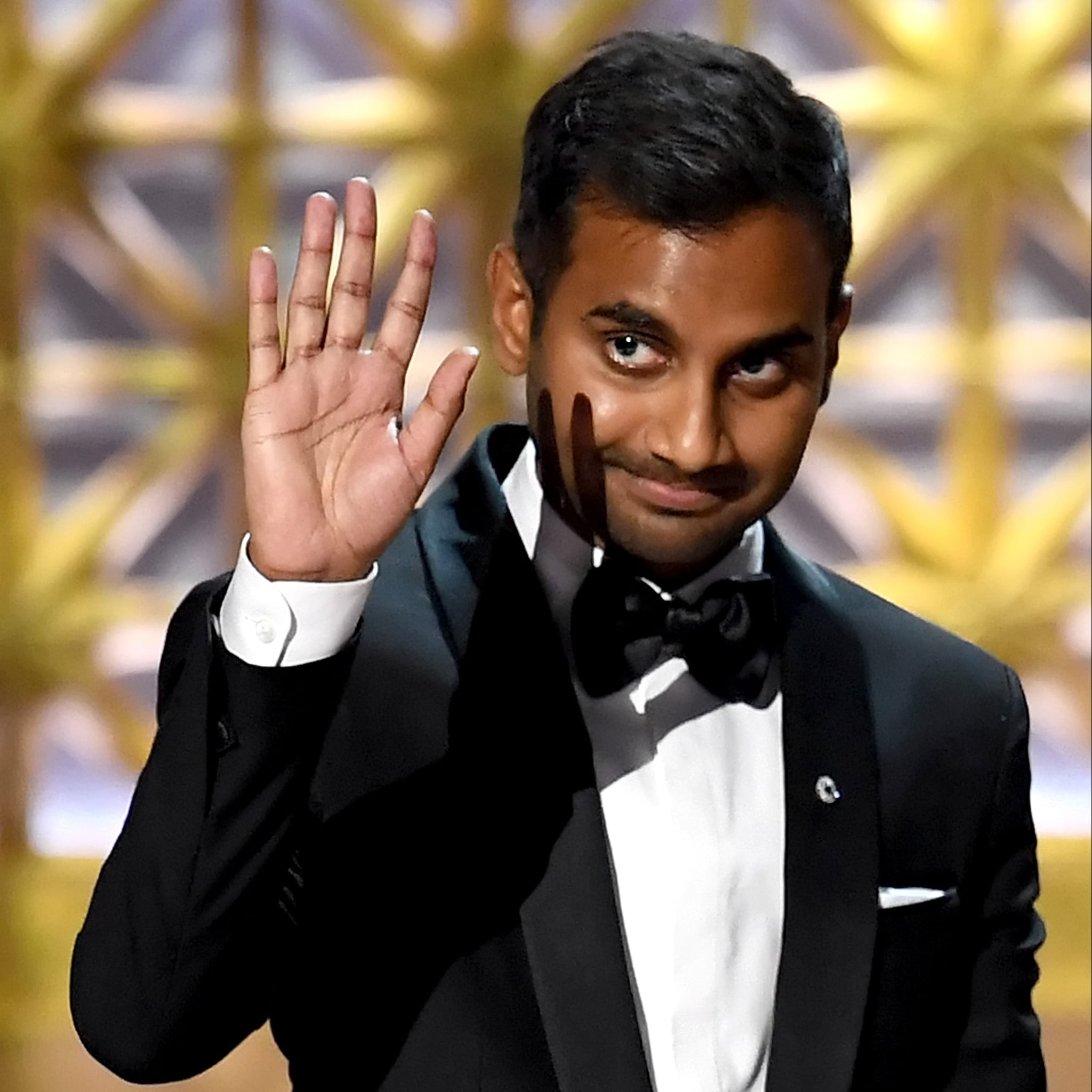 Personal essay on aziz ansari saying no and mixed signals when i first read about the accusations being made against aziz ansari my immediate thought was yup ive been on plenty of dates that felt similar stopboris Gallery