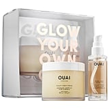 Ouai Glow Your Own Ouai
