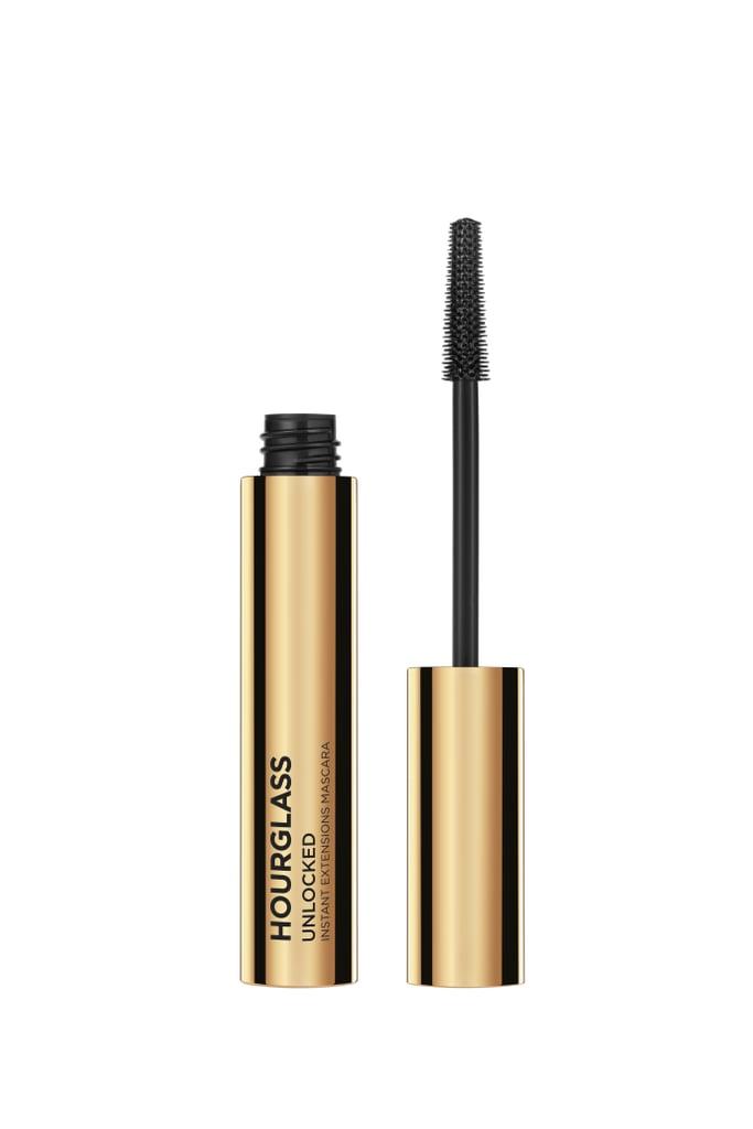 Hourglass Cosmetics Unlocked Extension Mascara