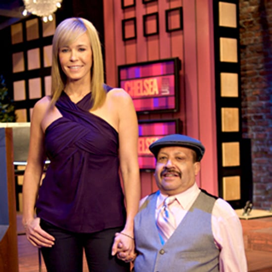 The First Ladies of Game Shows