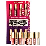 Buxom Full-On Fantasy Mini Lip Plumping Set