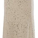 TFNC Bandeau Sequin Maxi Dress