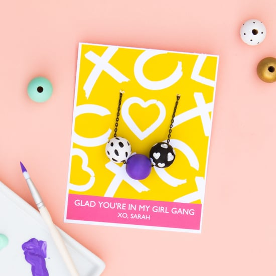 Valentine's Day Free Printable Cards