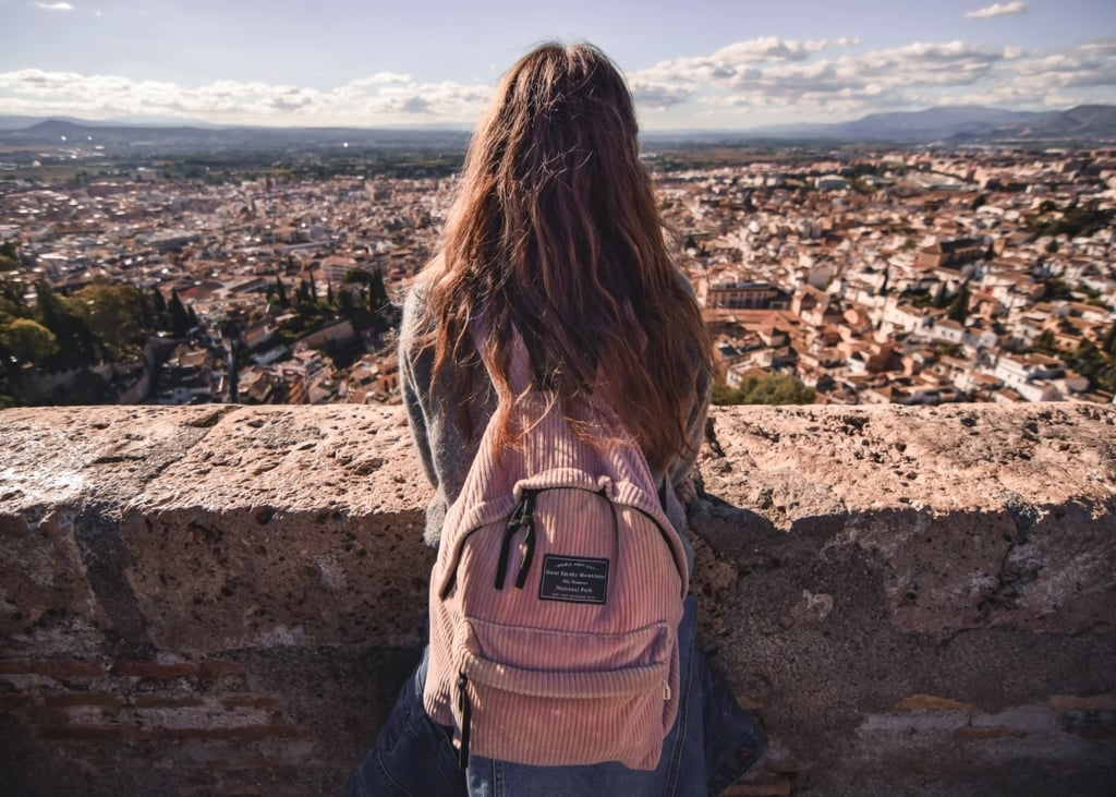 Reasons You Should Study Abroad